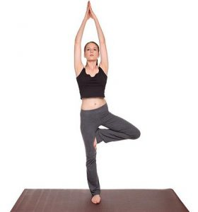 200-hour YTT course at Chinmay Yoga