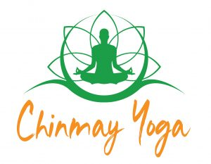 Chinmay Yoga Teacher Training in Dharamsala, India