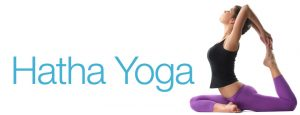 Hatha Yoga at Chinmay Yoga